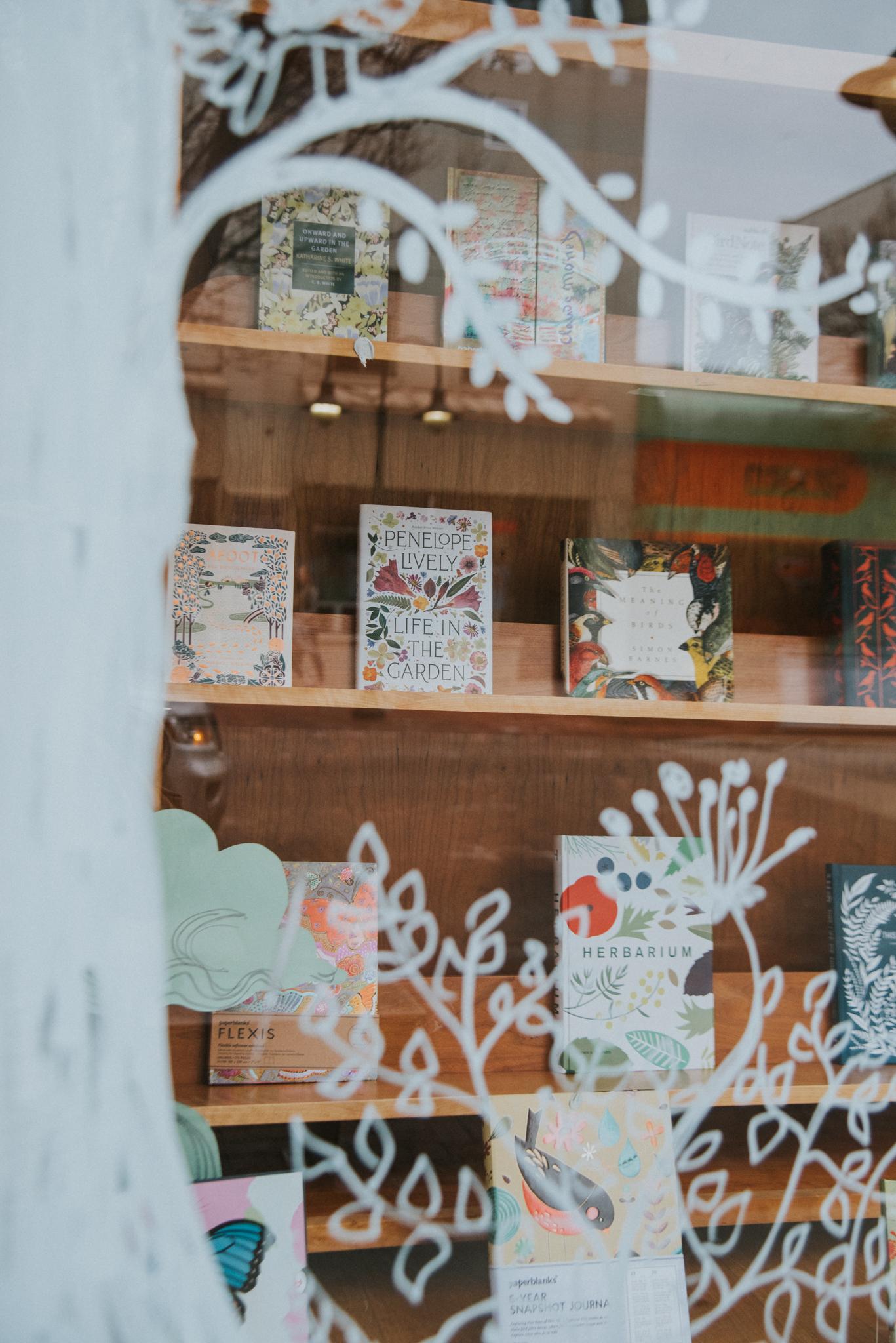 bookstore-traverse-city