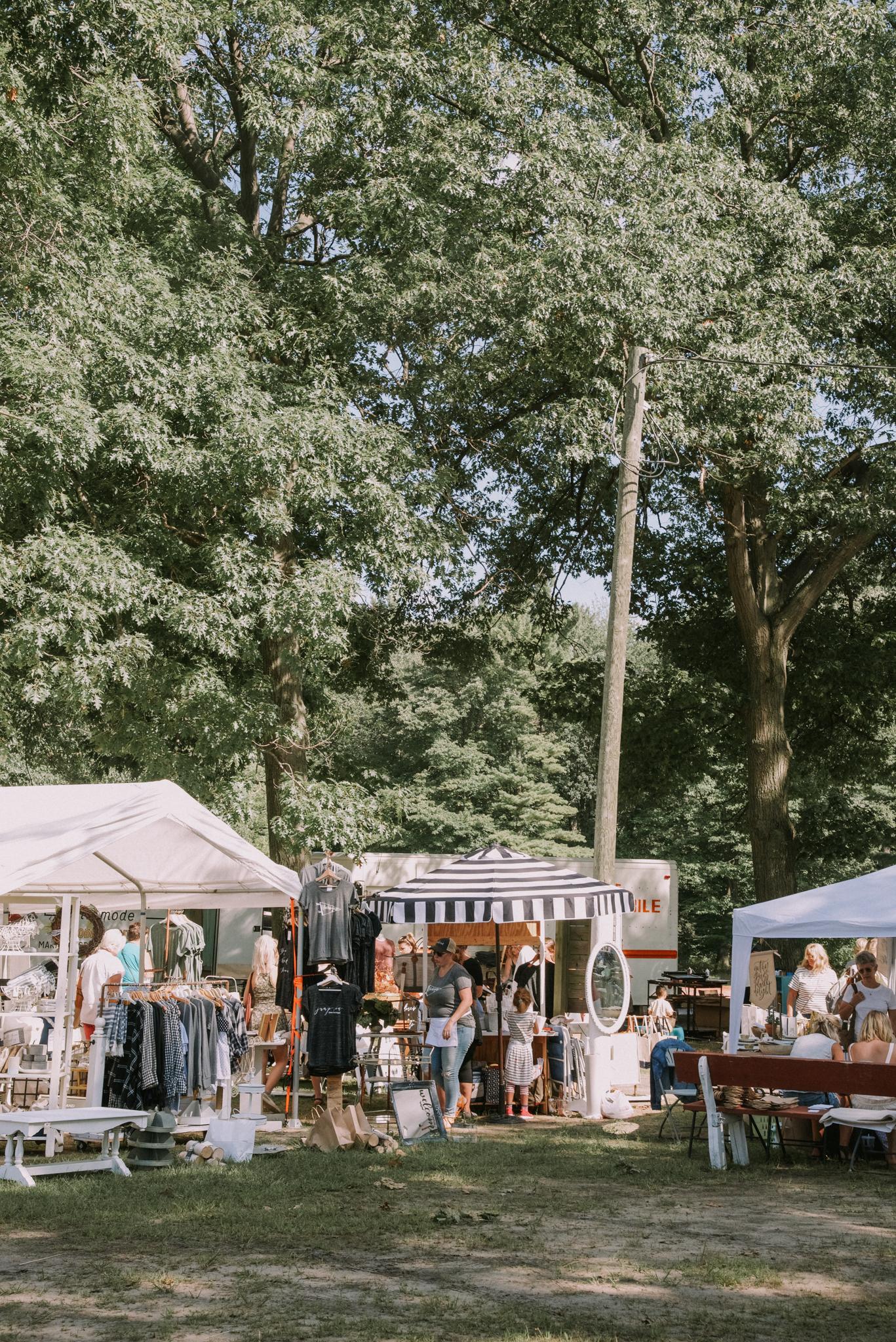 found-cottage-mercantile-market