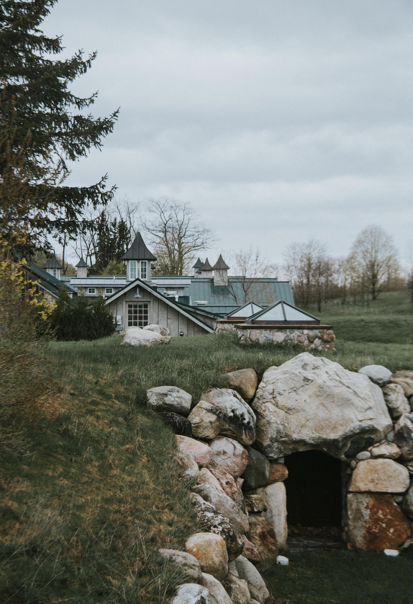 idyll-farms