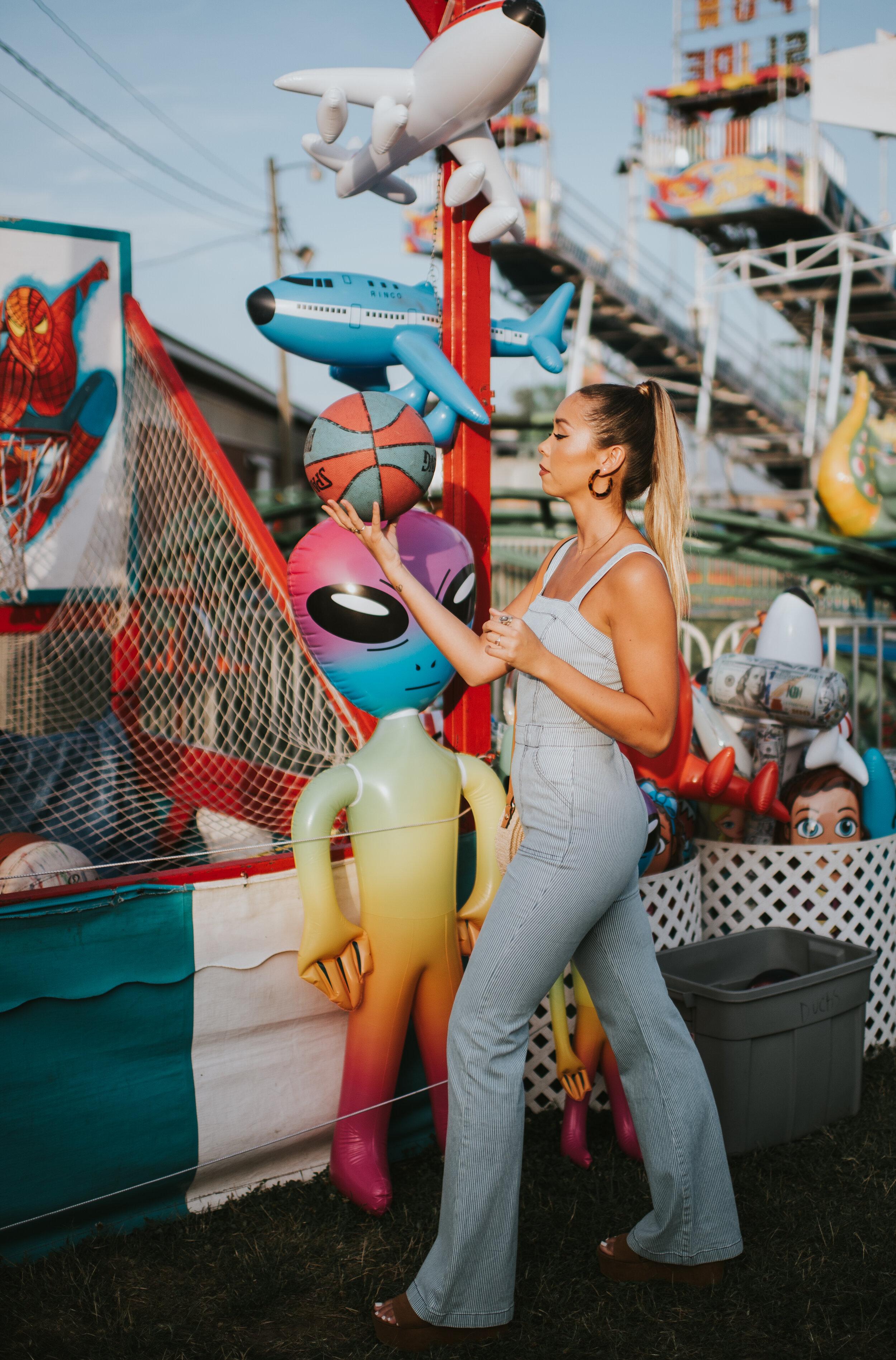 hudsonville-fair