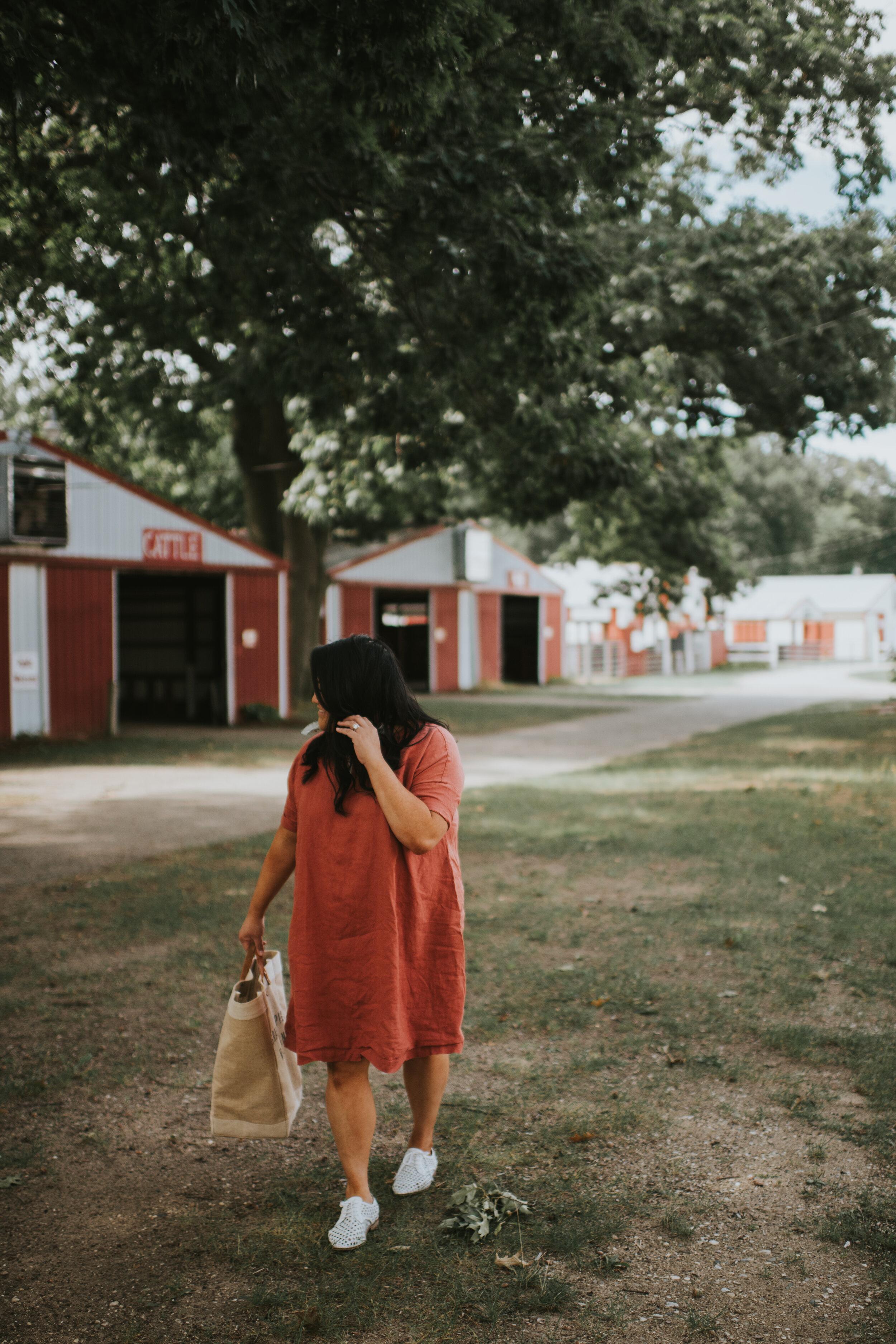 found-cottage-hudsonville