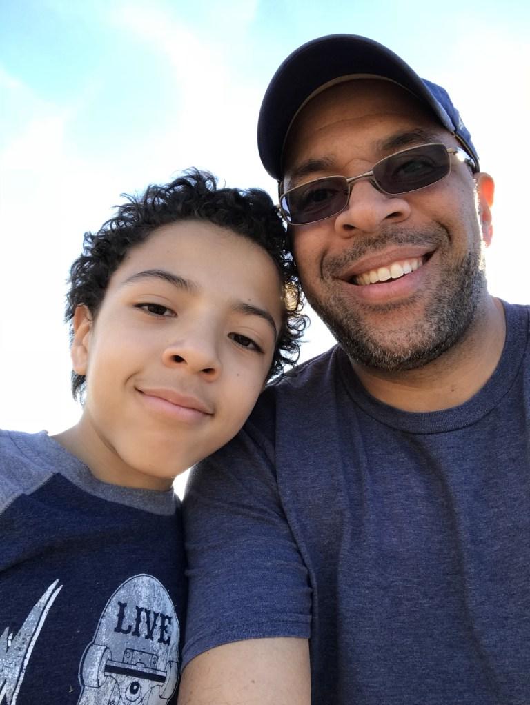 Isaiah-Dad.jpg