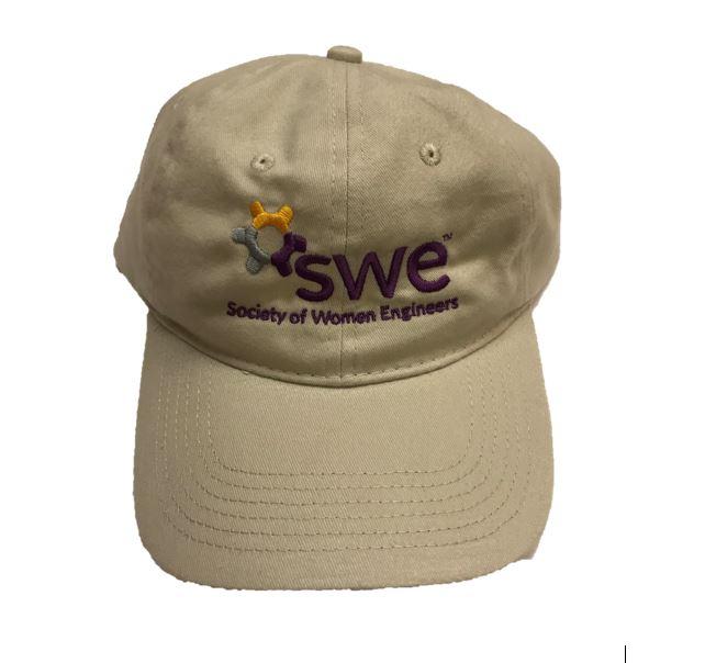 SWE Hat    MTU Student Price: $10    Non-Student Price: $15