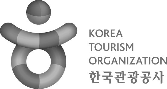 Korean-Tourism-Organization.png
