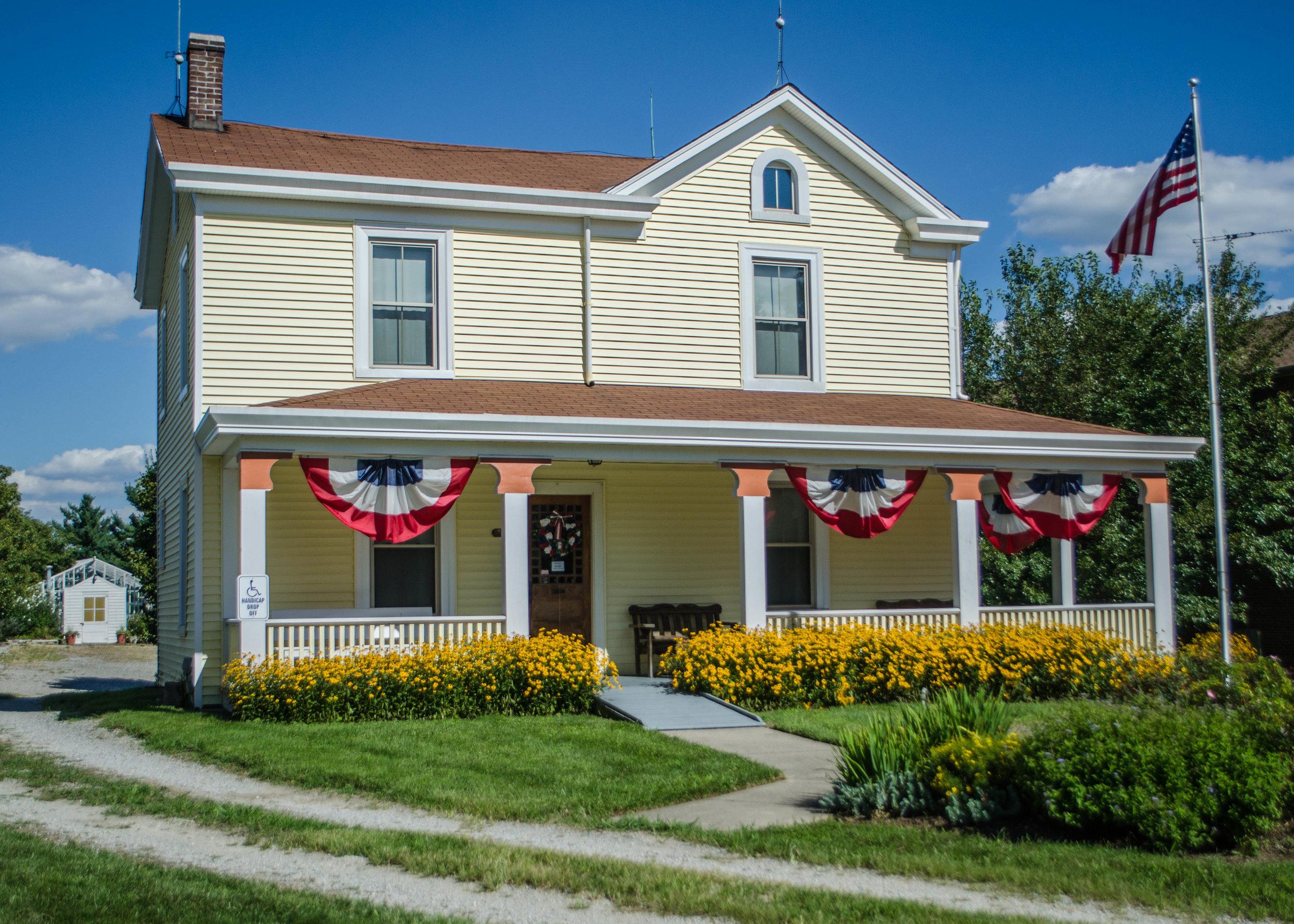 2016 Farmhouse Photos-2.jpg