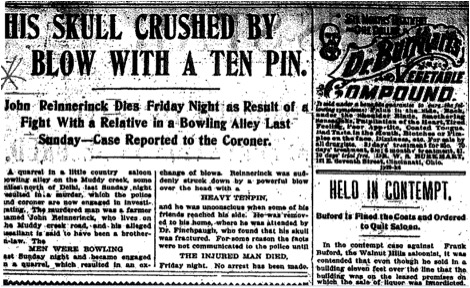1899 article murder at klawitters.jpg