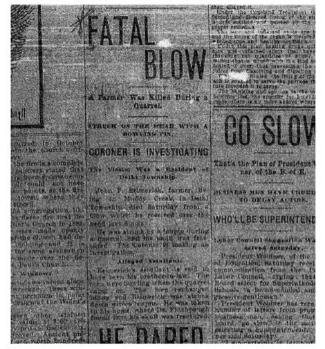 1899 article murder at klawitters3.jpg
