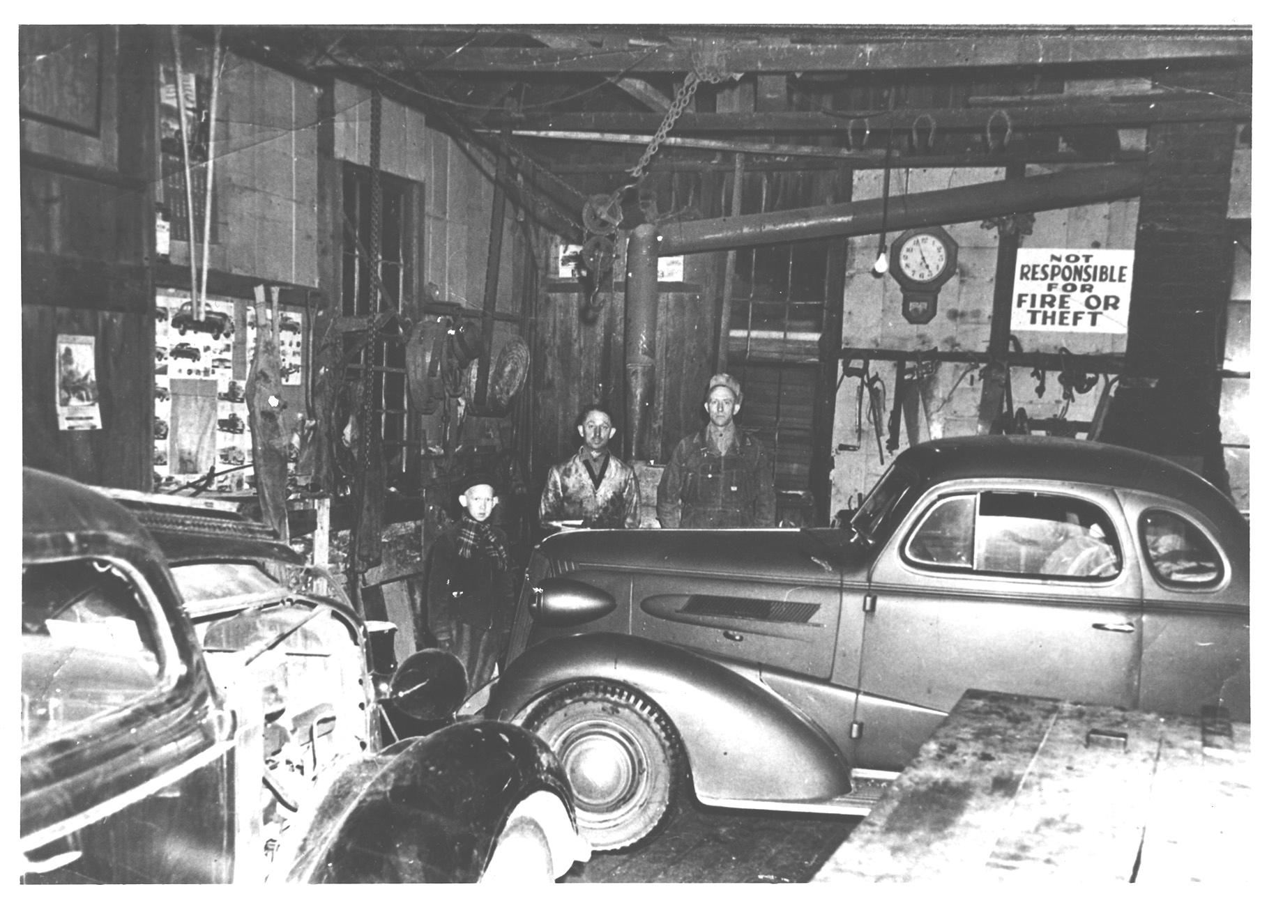 backscheider+garage.jpg