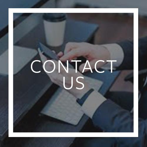 ContactUs.jpg
