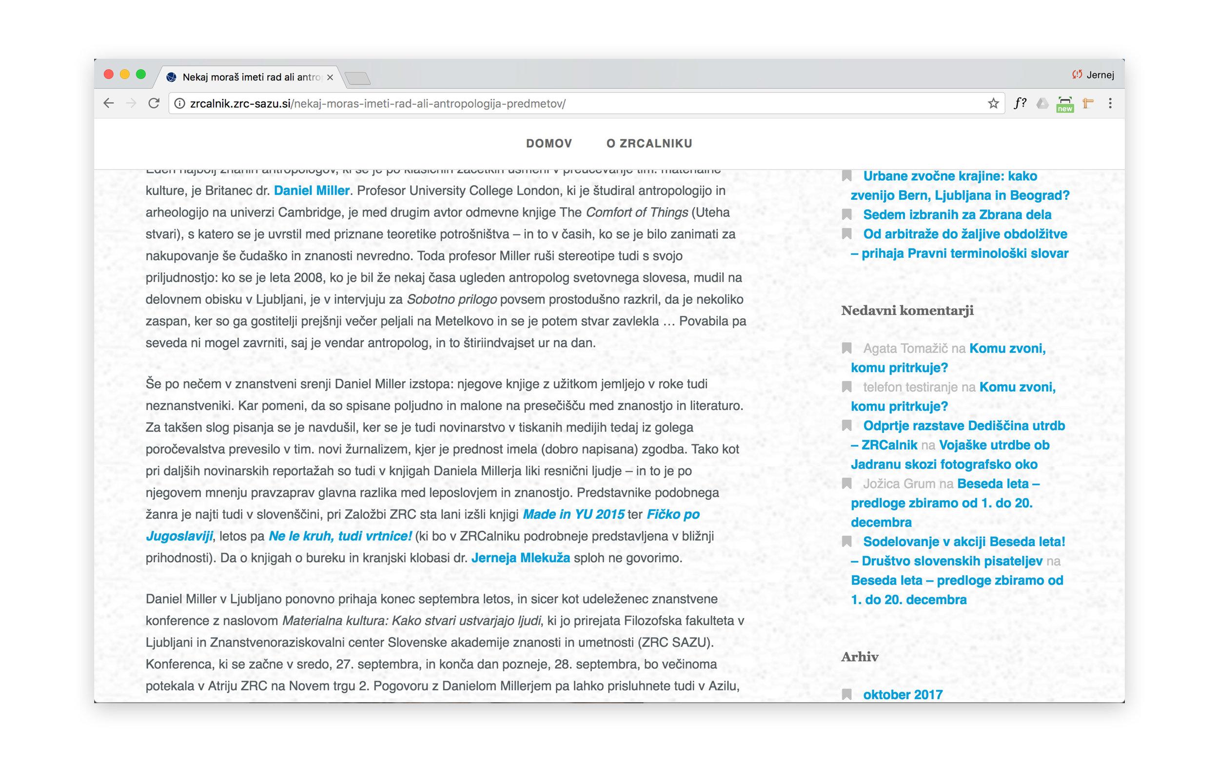 article format.jpg
