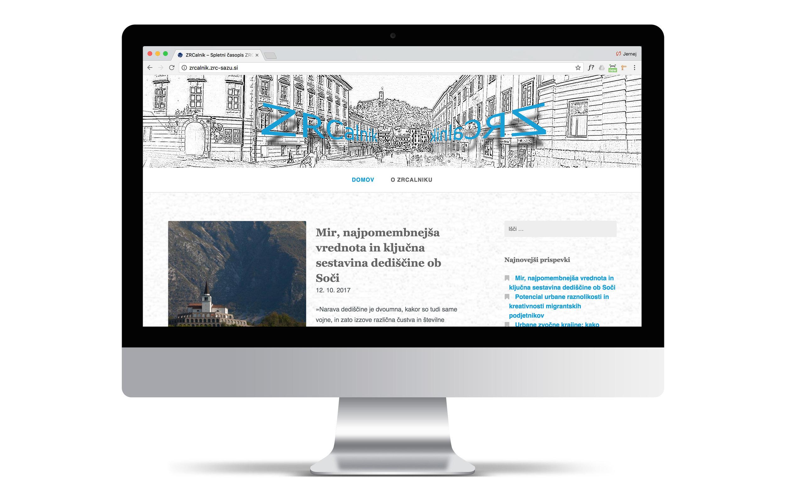 old website main screen imac.jpg