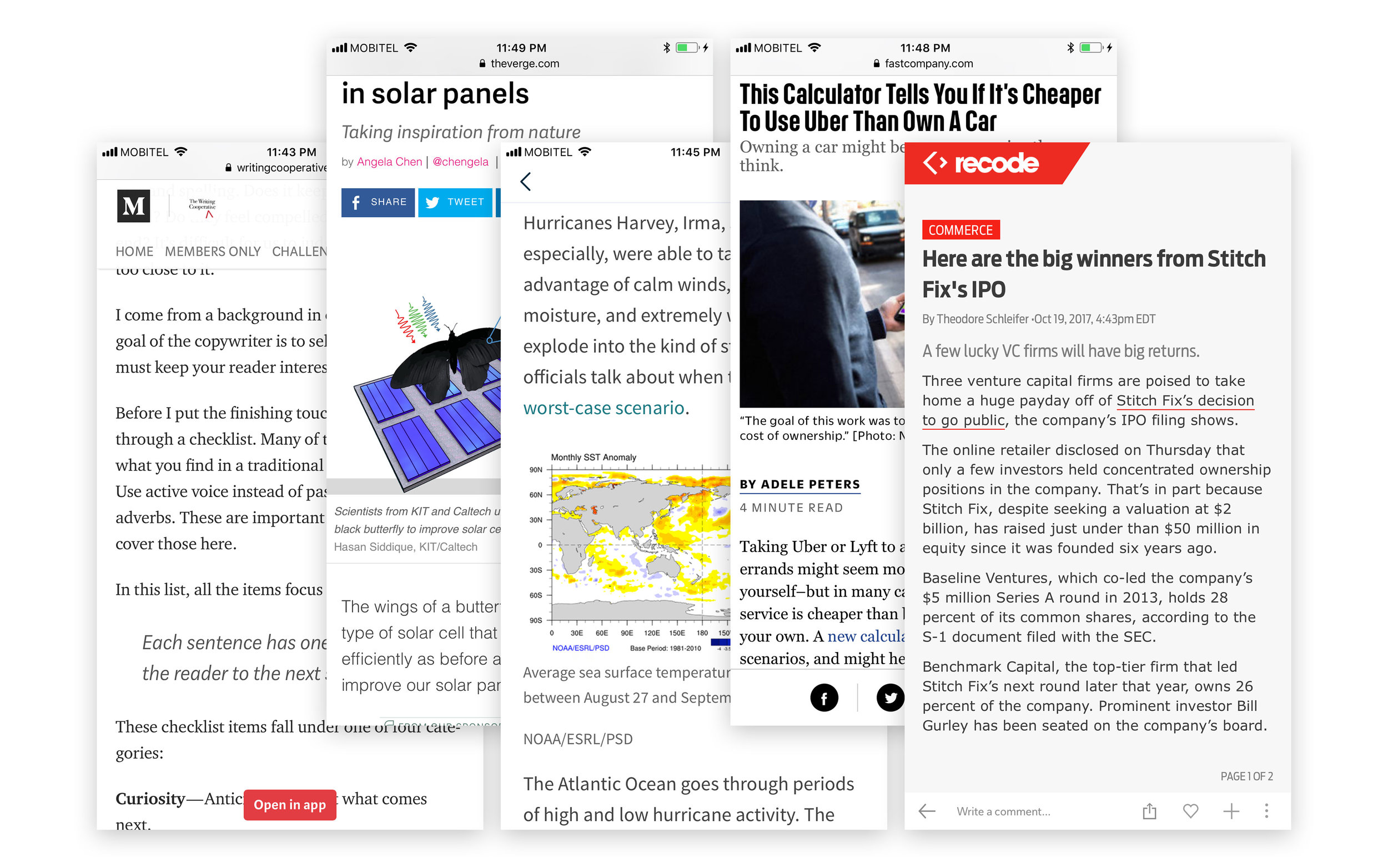 other websites.jpg