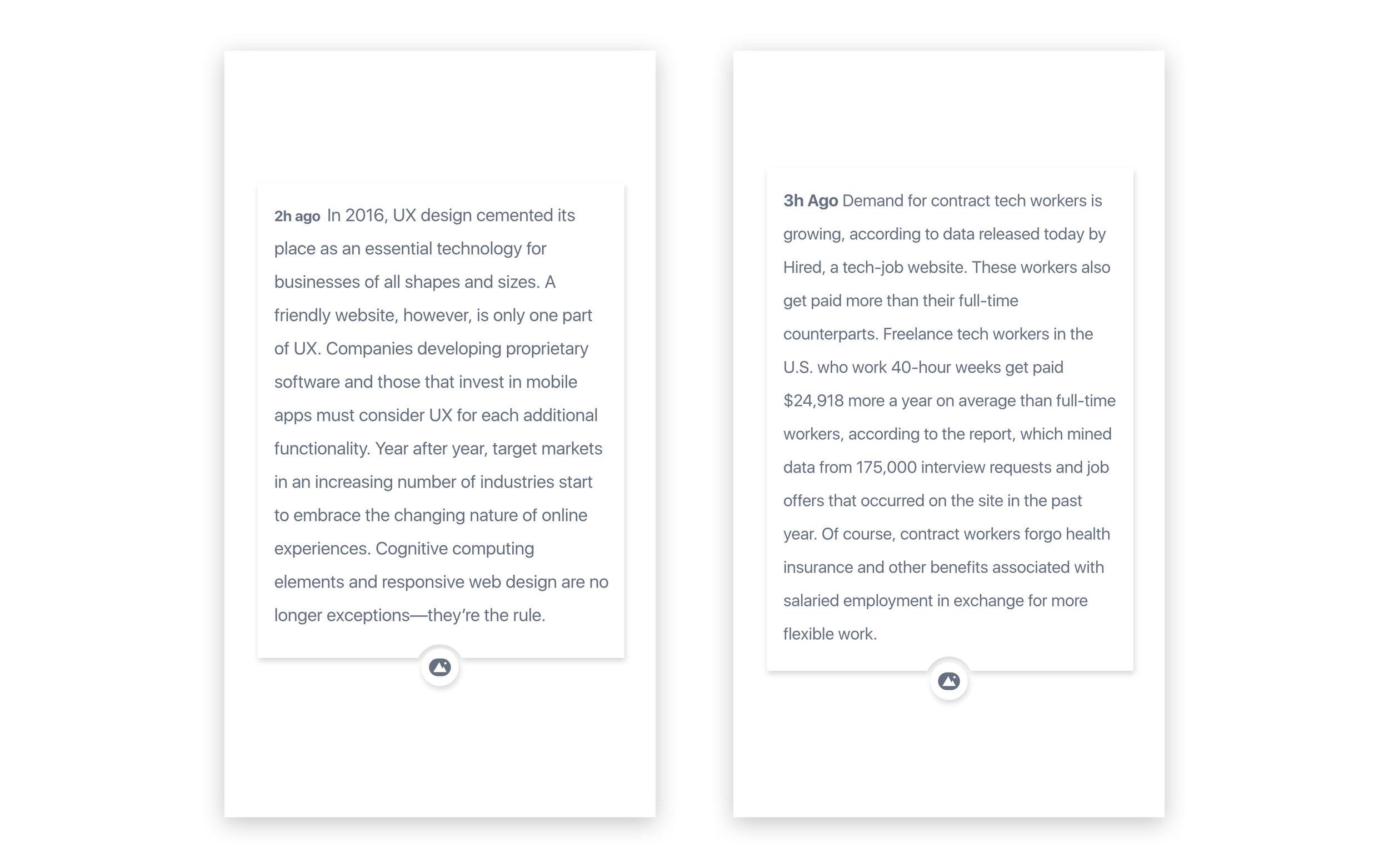 content layout-summarizing tools.jpg