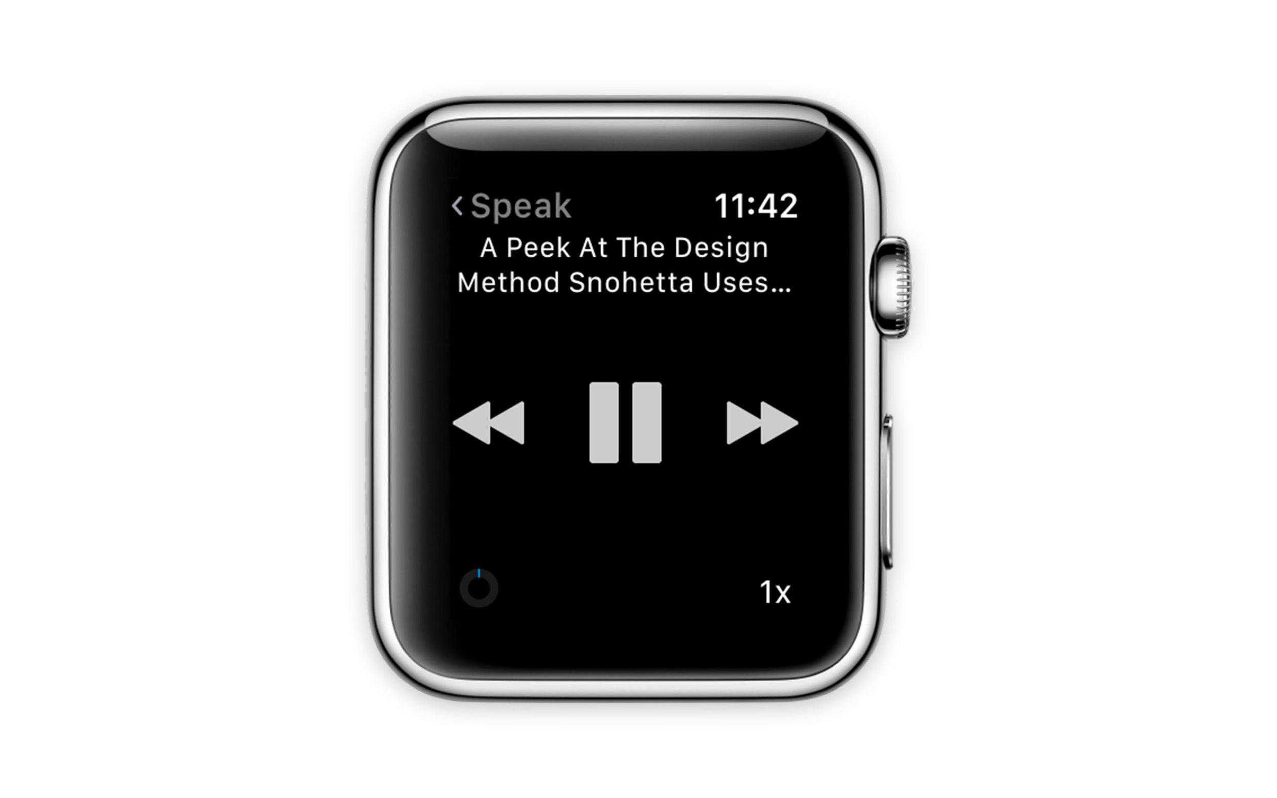 apple watch-instapaper.jpg