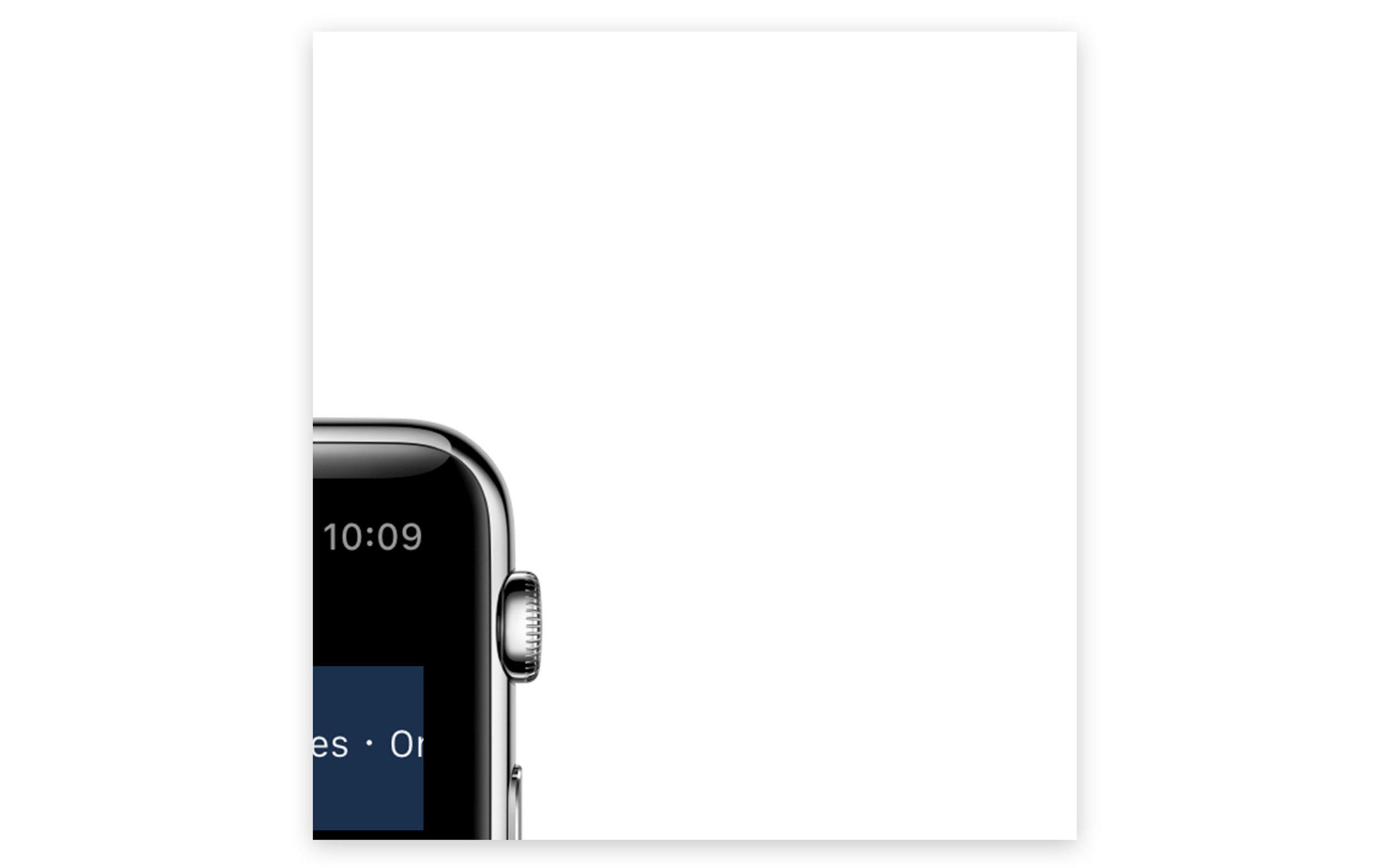 apple watch-crown.jpg