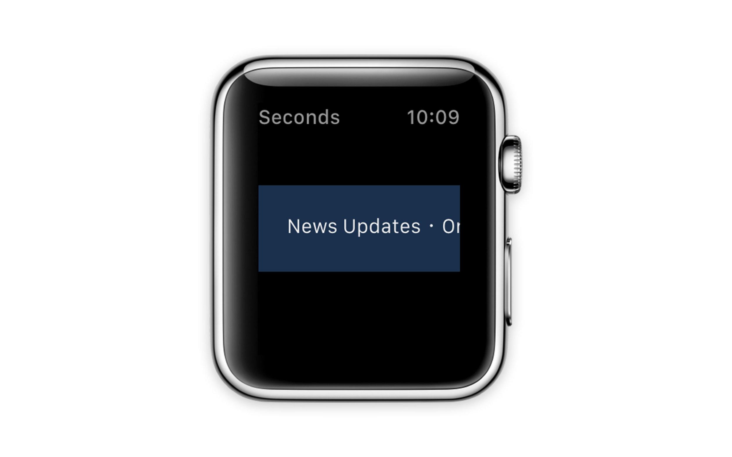 apple watch-seconds mockup.jpg
