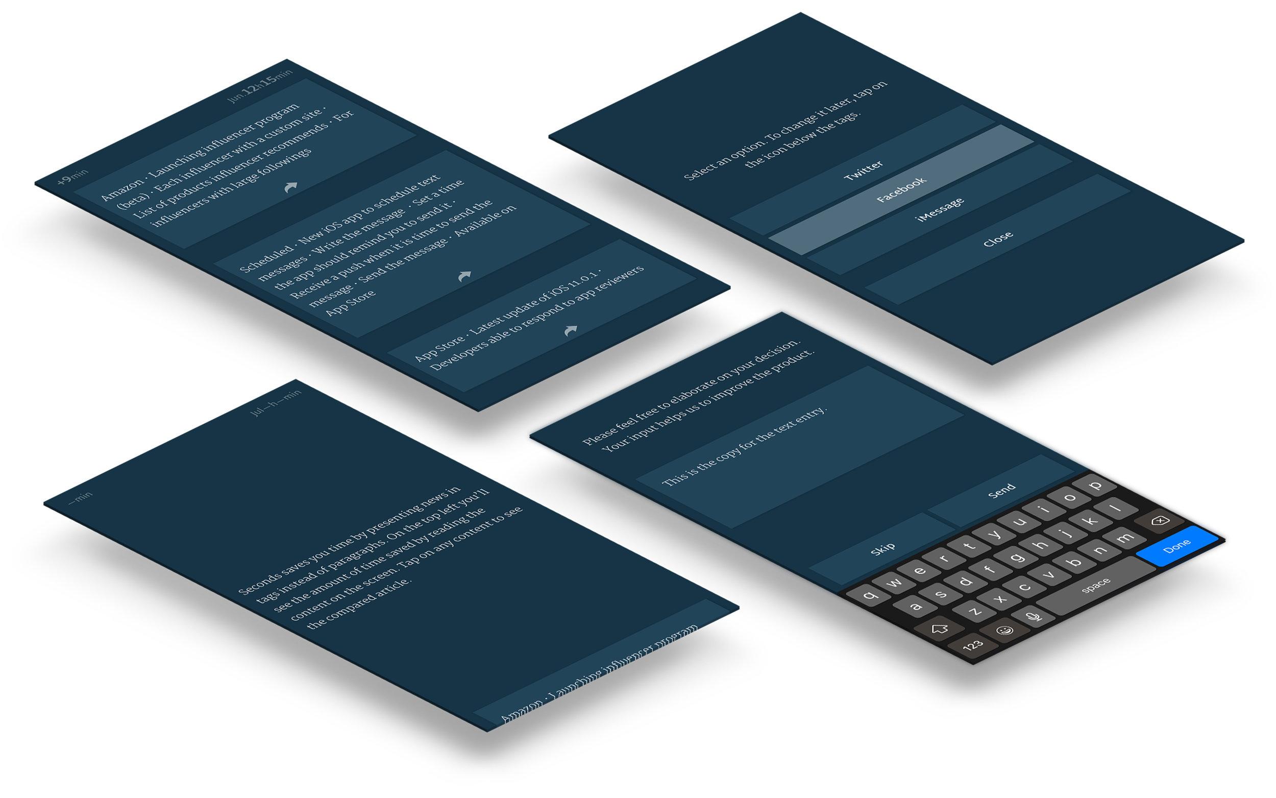 intro-app mockup.jpg