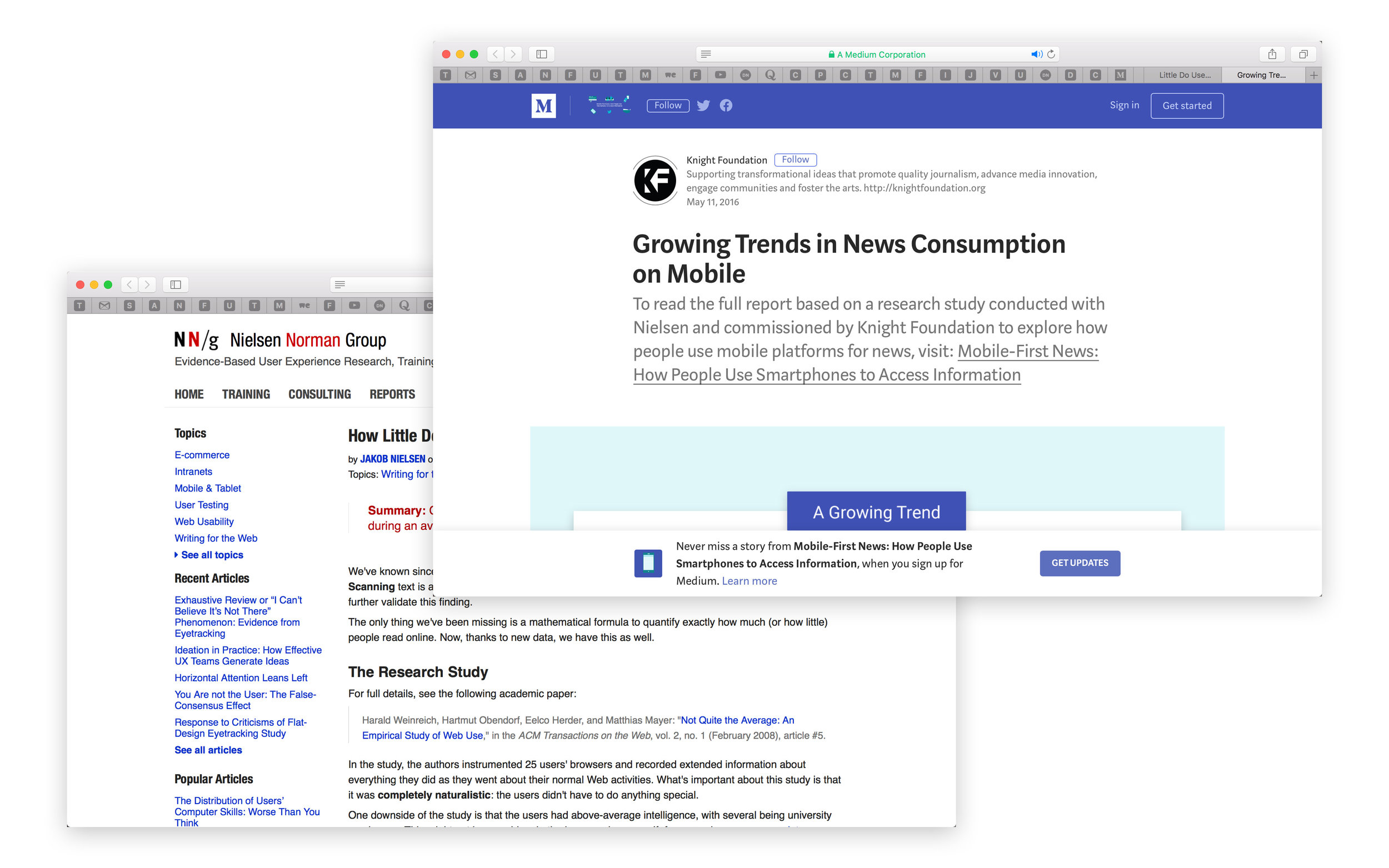 research-web reports.jpg