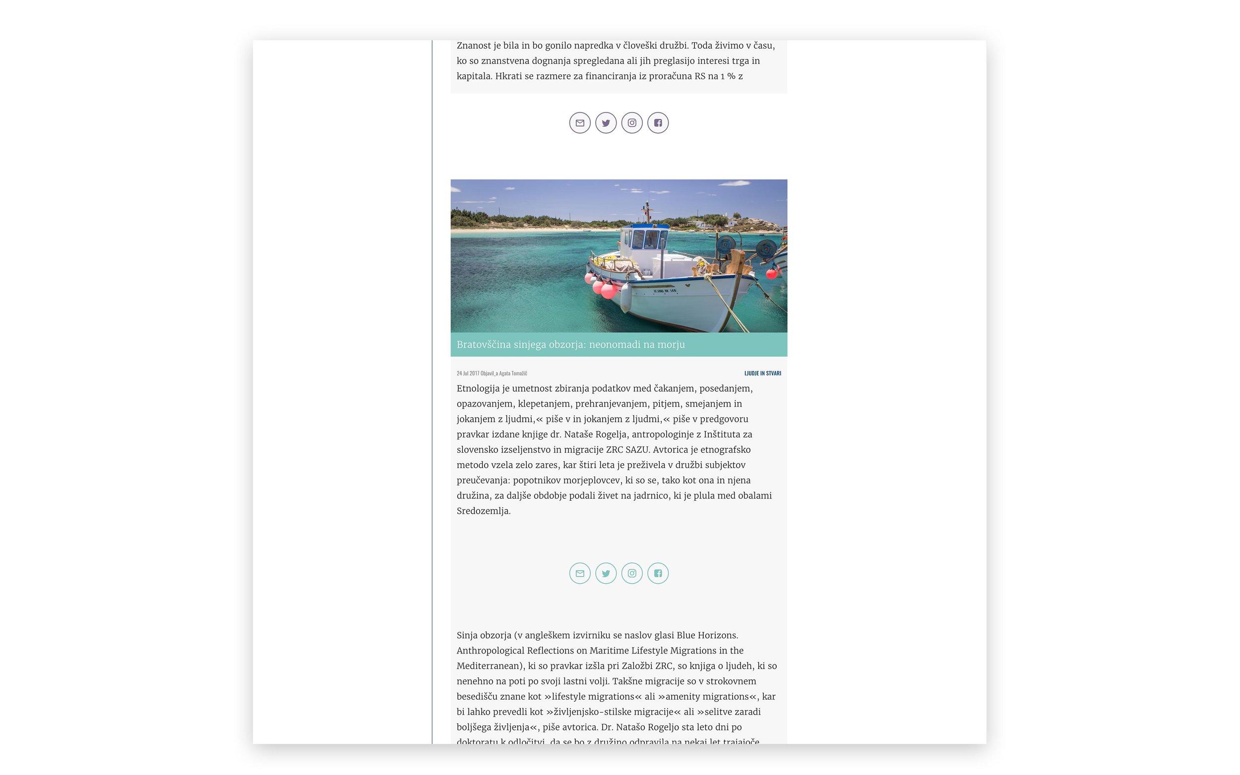 desktop article open.jpg