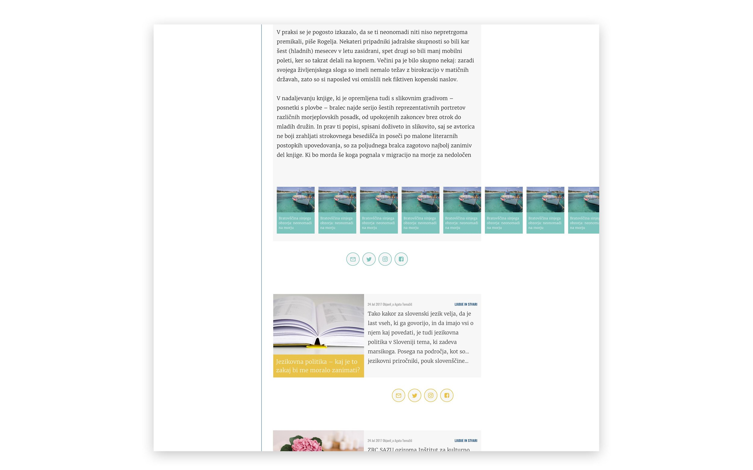 desktop article suggestions.jpg