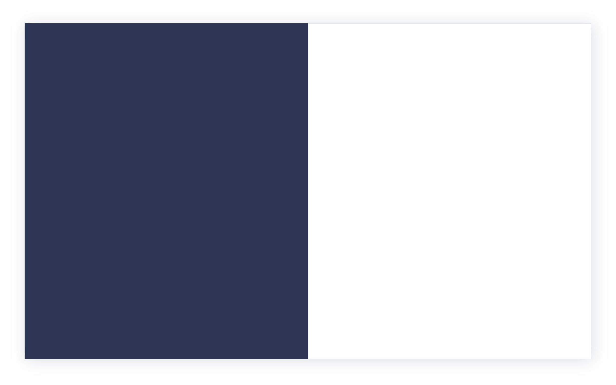 audiosume - visual design - color scheme@2x.png