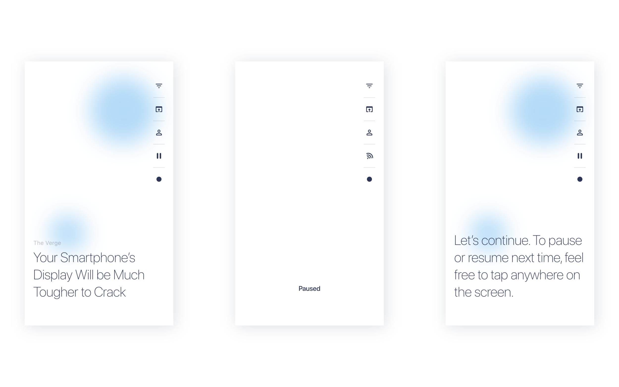 audiosume - learn UI - UI adapts.png