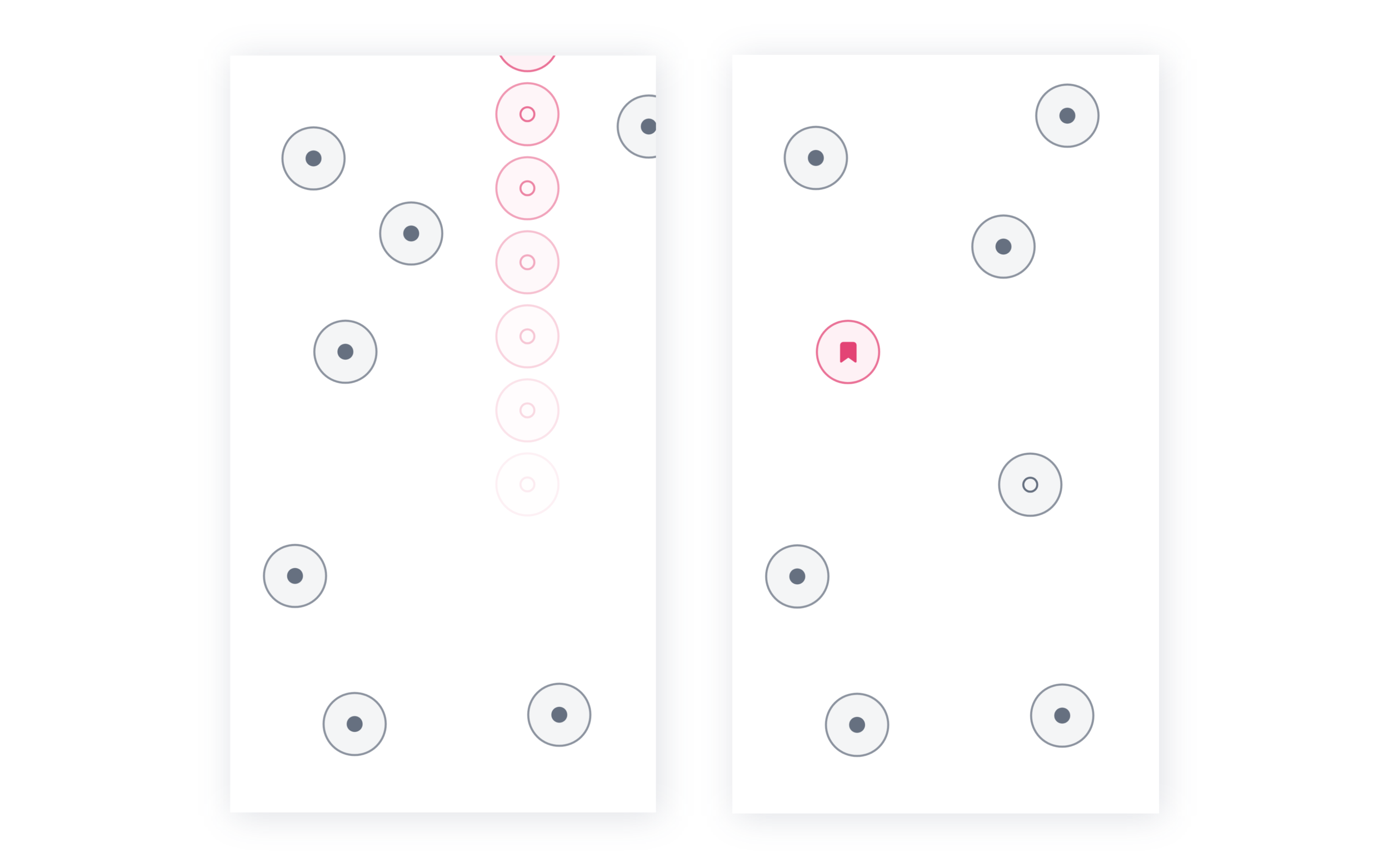 audiosume - layout considerations - nodes UI flexibility.png