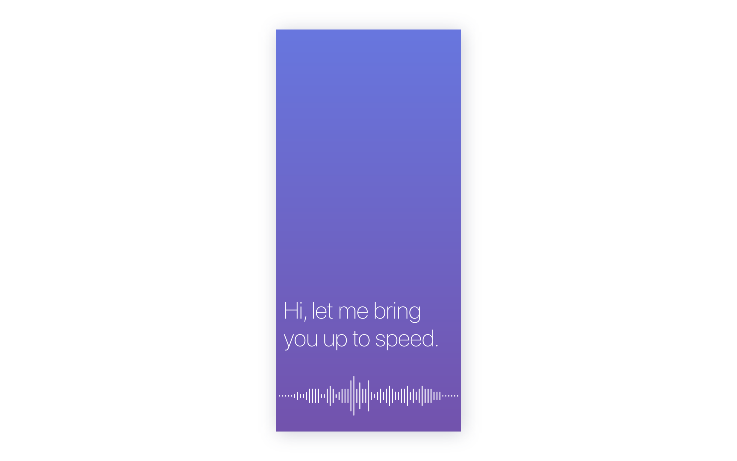 audiosume - speech visualization - early prototype.png