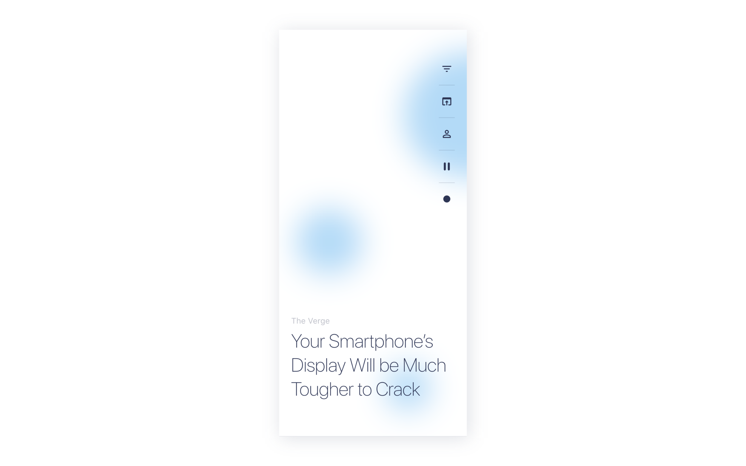 audiosume - speech visualization - speech bubbles.png