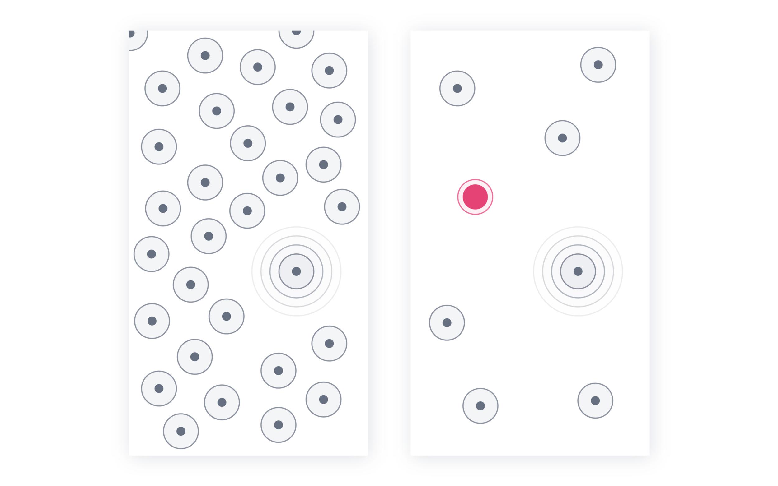 audiosume - layout considerations - nodes visualizing news.png