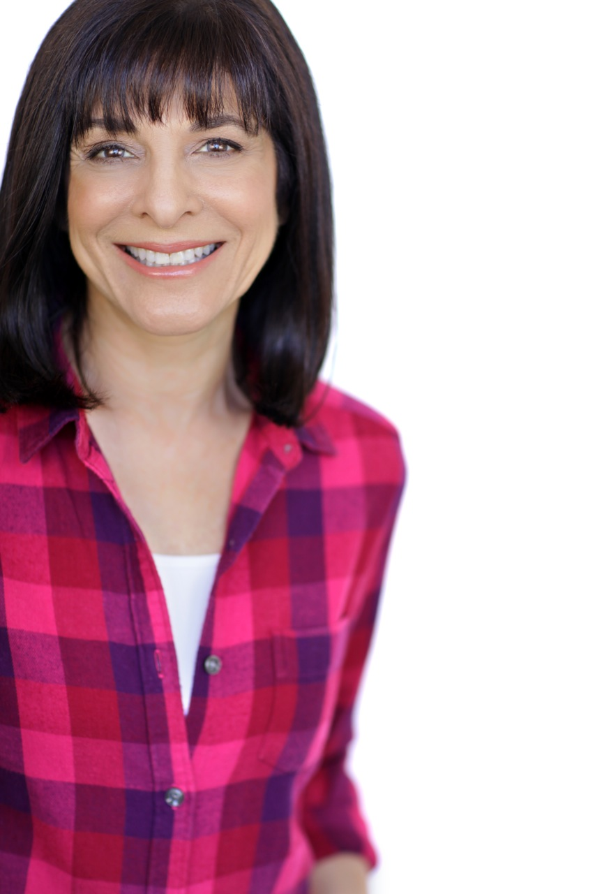 JanetSherkow2