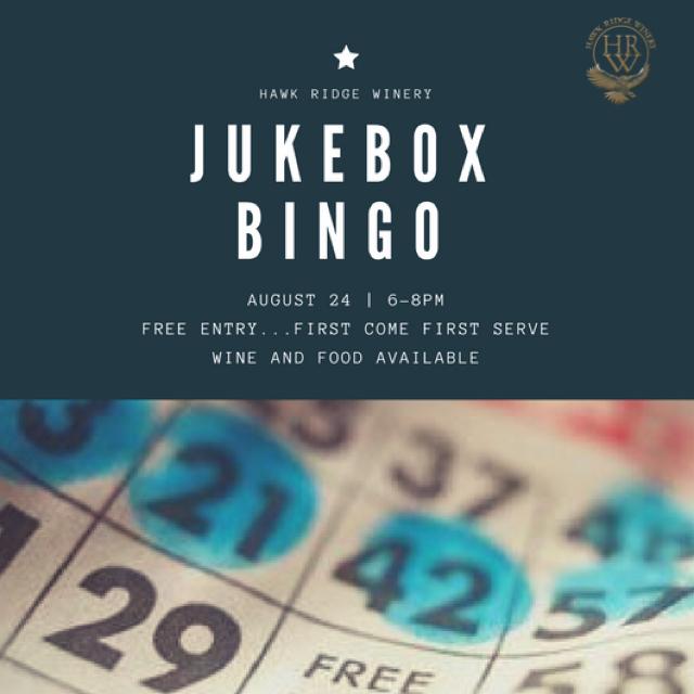juke box bingo.JPG