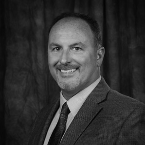 Mike Dion, President   Mike Dion is the owner and president of Metro Walls Inc., and Exterior Designs. Mike has been in the building industry for over a quarter century. His experience, expertise, and integrity have helped Exterior Designs lead the industry.