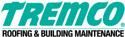 links_logos_tremco.jpg