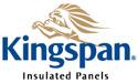 links_logos_kingspan.jpg