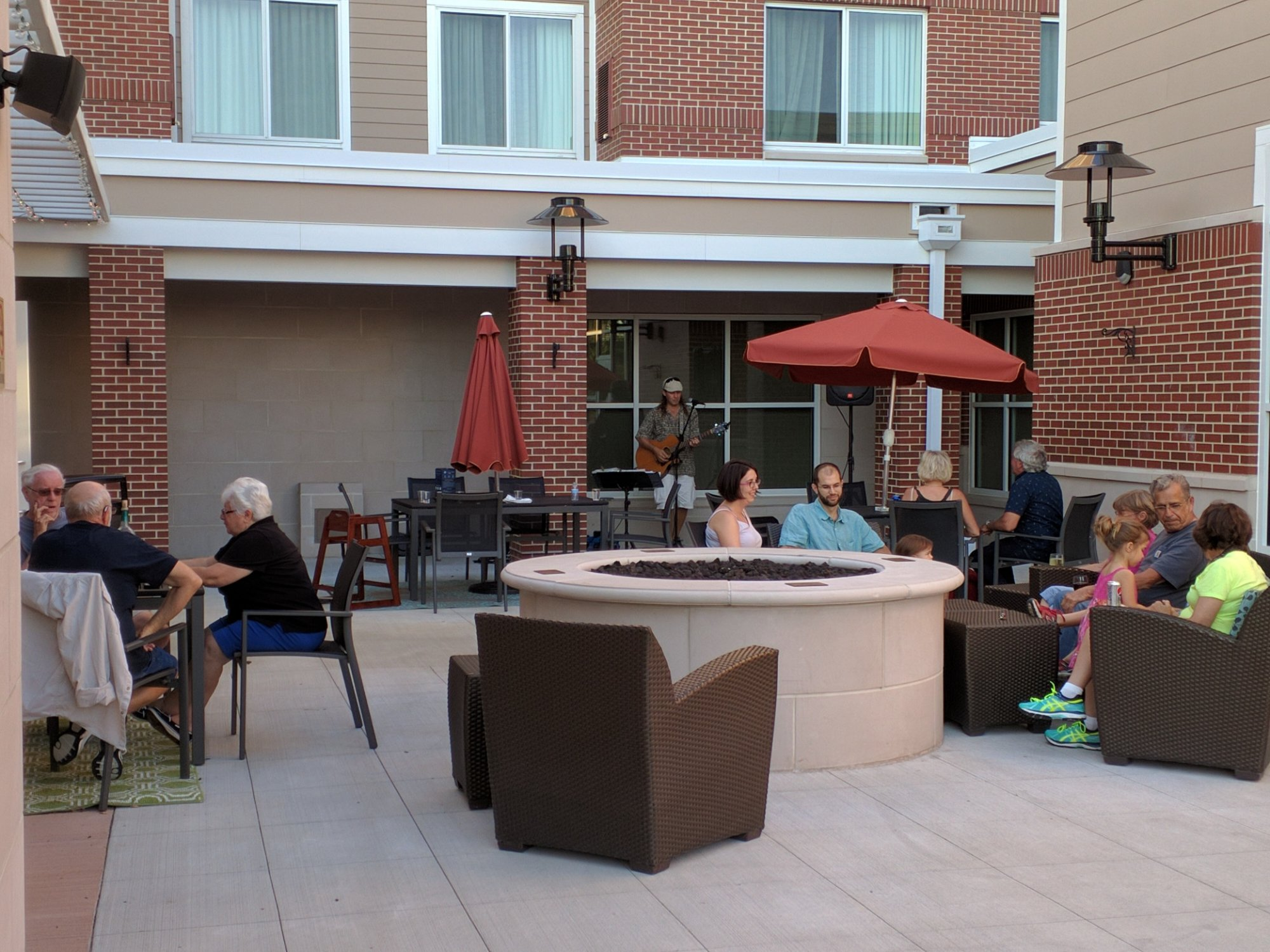 patio-with-live-music.jpg