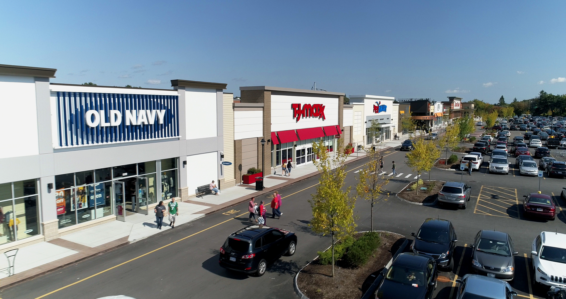 Storefront-02 (002).jpg