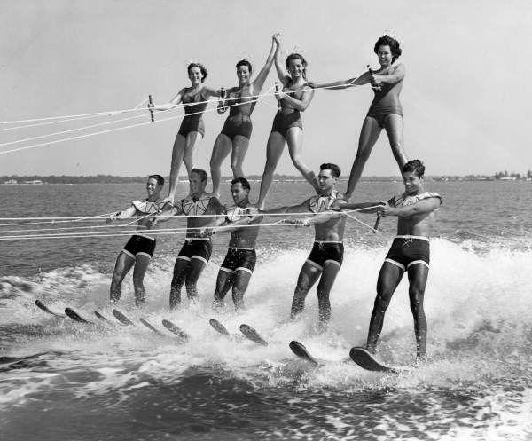 water ski.jpg
