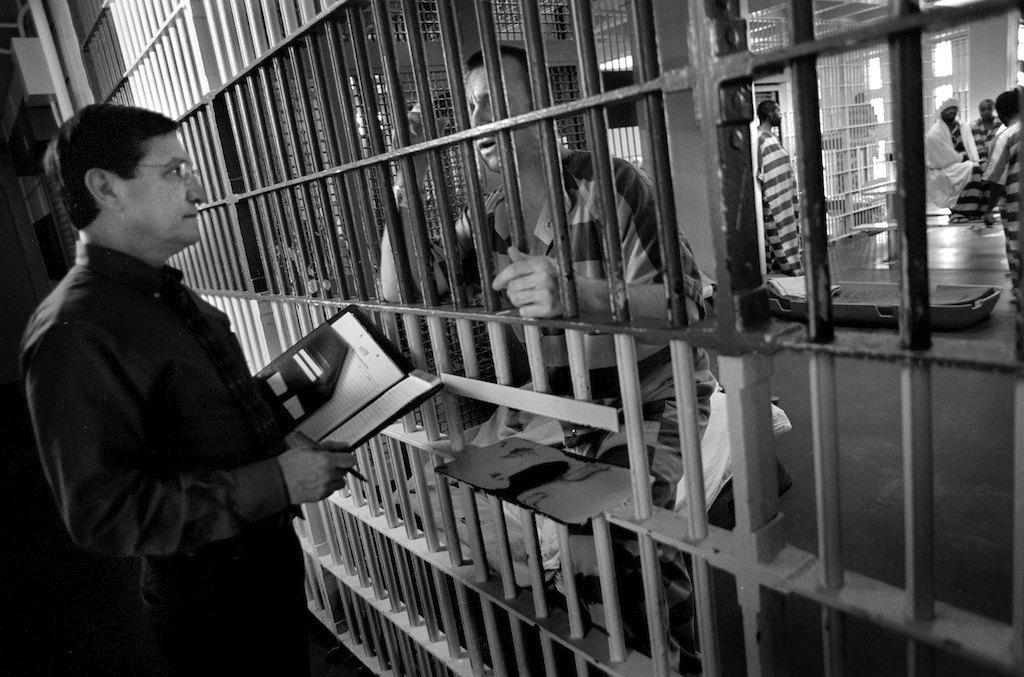 jailing the mentally ill004_42280.jpg