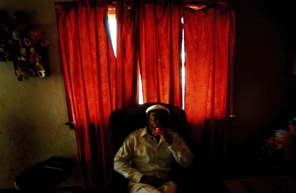 jailing the mentally ill010_42131.jpg
