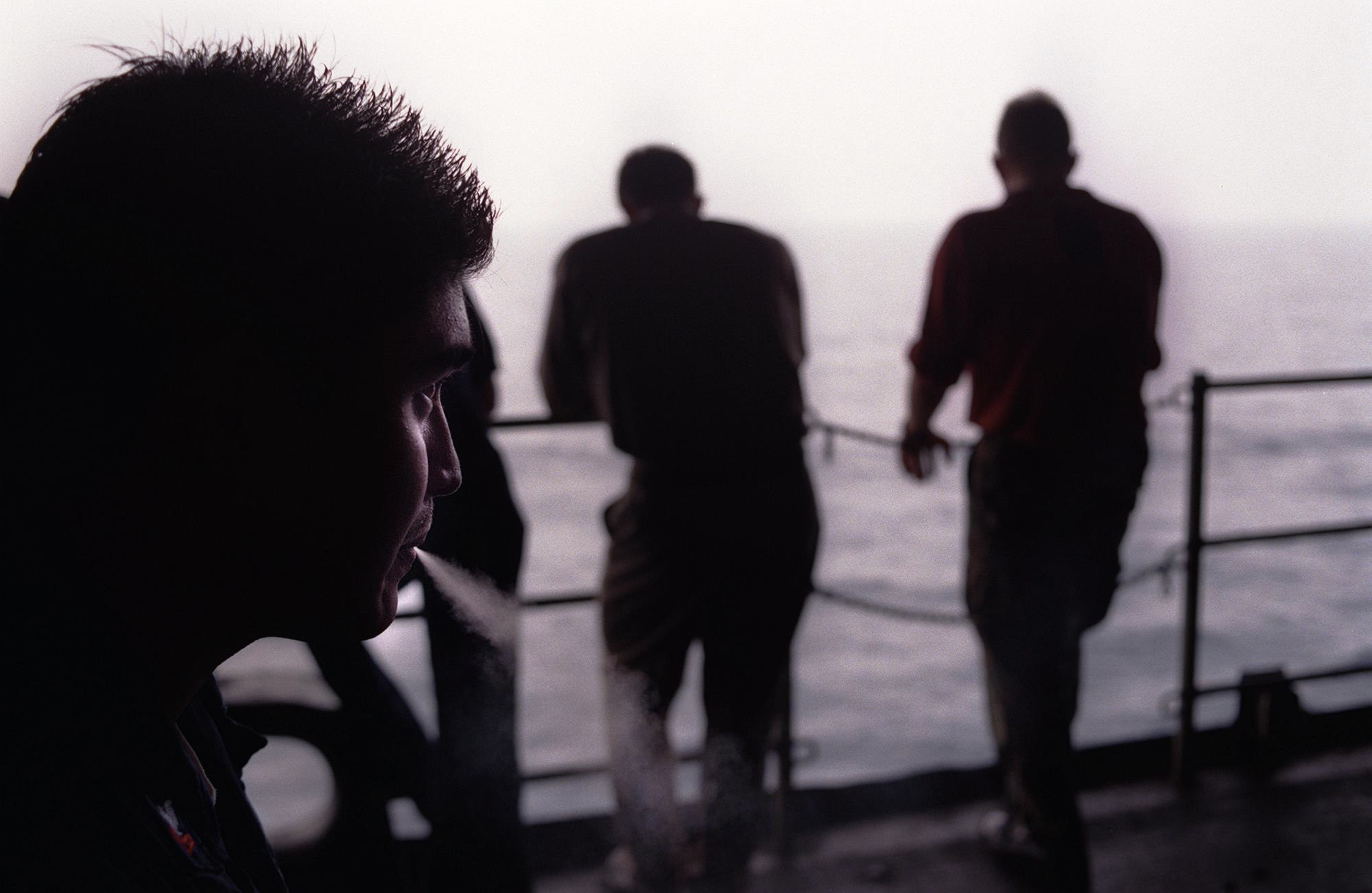 tide water-181.jpg