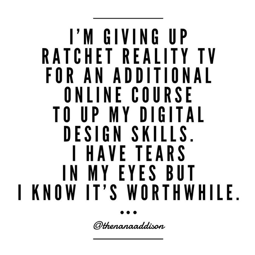 no more ratchet.jpg