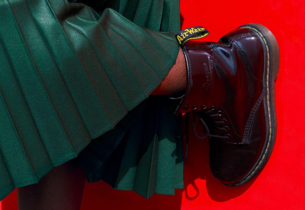 soul rebl details shoes.jpg