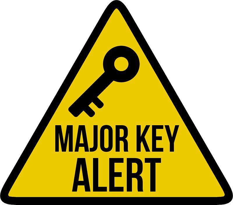 Major key alert.jpg