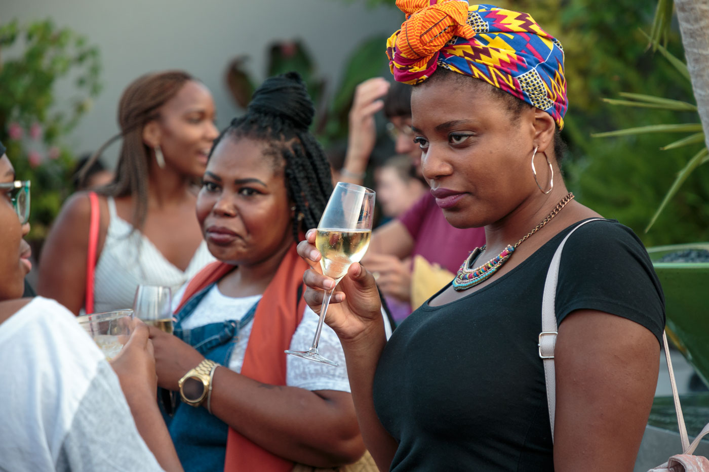 Sip and Mingle_Addison Green_1400px-1053.jpg