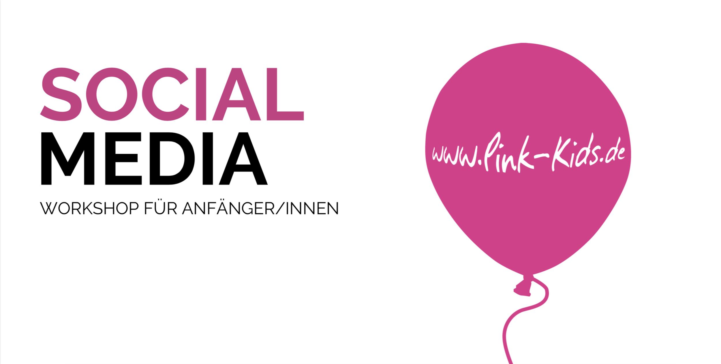Pink_Kids_Social Media_Workshop.png