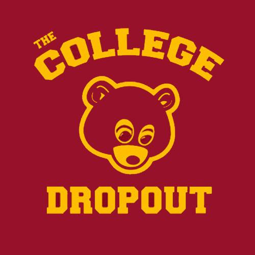 college-dropout-BOX-TEE_600x.jpg