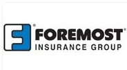Foremost Insurance.jpg