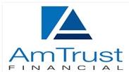 AmTrust Insurance.jpg