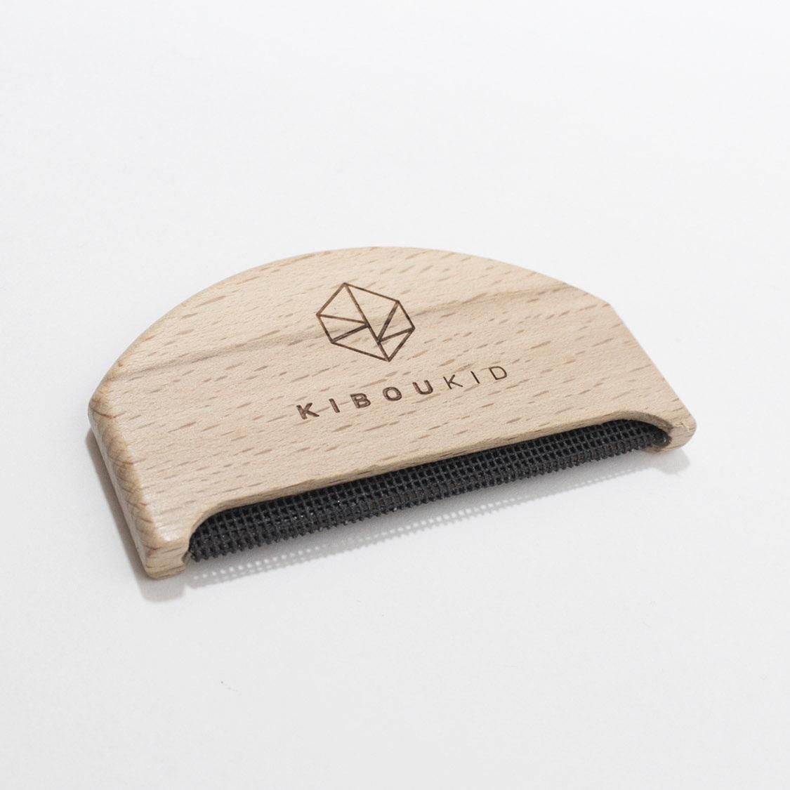 KK Wool - Comb